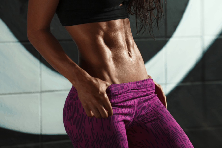 mma circuit training for weight loss body composition