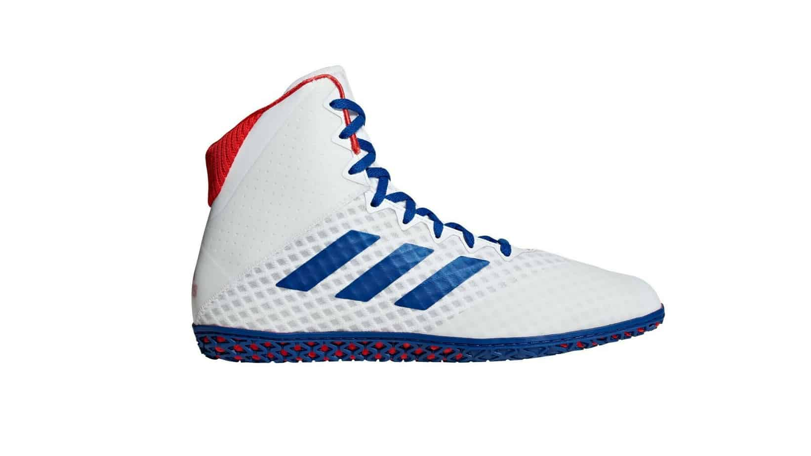 Adidas Wizard MMA Shoes